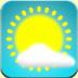健茂天气 V1.8.3 安卓版