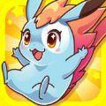 宠物王国外传 V1.0.0 安卓版