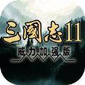 三国志11 V1.0 安卓版