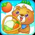 儿童游戏认蔬菜安卓版
