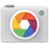 安卓4.4相机安卓版