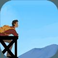 父亲与儿子游戏下载_父亲与儿子游戏安卓版V1.0.308下载