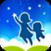 宝贝故事 V3.0.0 安卓版