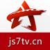 军事TV V2.0.6 安卓版