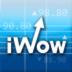 iWow爱挖宝 V2.2.6 安卓版