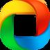 360安全桌面 V7.1.9 安卓版