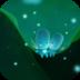豆豆的丛林之旅-梦象动态壁纸 V1.2.10 安卓版