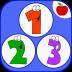 0-10号婴儿游戏 V1.0 安卓版