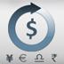 货币换算 V1.8.0 安卓版