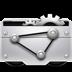 硬件检测专家 V1.6.0 安卓版