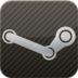 Steam V2.3.0 安卓版