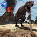 恐龙岛生存3D安卓版