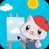 宝宝学绘画 V1.1.1 安卓版