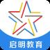 初级经济师考试题库 V3.3.0 安卓版