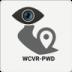 WCVR-PWD安卓版