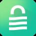 神指应用锁 V2.8.2 安卓版