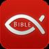 微读圣经 V4.2 安卓版