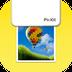 PicKit安卓版