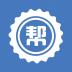 汽车技师帮 V3.0.0.1 安卓版