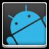 Lustre主题 V3.1.2 安卓版