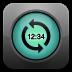 Seconds V2.5.1 安卓版