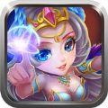 天堂幻想 V1.0.3 苹果版