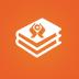 农信宝典 V3.4 安卓版