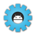 设置应用 V1.0.108 安卓版