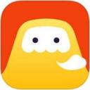 火山直播苹果最新版 V2.0 安卓版