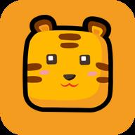 老虎tv直播1.2.0官网 V1.2.0 安卓版
