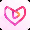 心梦直播美女直播手机 V1.1 安卓版