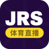 JRS英超直播官网下载_JRS足球直播手机版v1.1安卓版