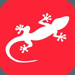 壁虎直播室app安卓版