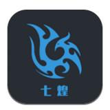 七煌直播平台2017最新版 V1.0 安卓版