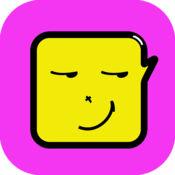 上播直播苹果版 V1.0 iOS版