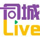 同城live平台apk V1.0.0 安卓版
