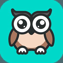 映客直播手机版客户端 V4.0.0 安卓版