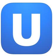 Ustream 直播app V3.0.5 安卓版