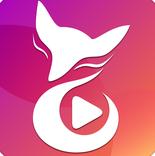 天树直播app免付费版 V1.0 安卓版