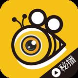 咪live直播平台app安卓版