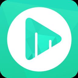 侠木居app V2.0 安卓版
