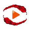 辣皮子直播免付费版 V1.0 安卓版