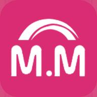 mimi视界直播免注册破解版 V3.4.2 安卓版