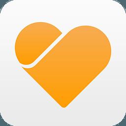 觅秀直播app二维码最新版 V1.1.4 安卓版