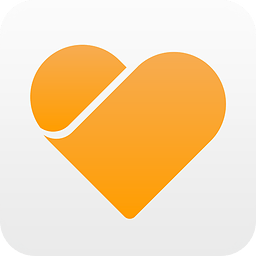 觅秀直播app免付费充值版 V1.0 安卓版