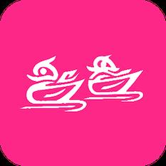 鸳鸯直播app安卓版