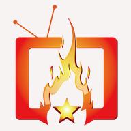 星火new直播盒子版 V1.7.2 安卓版