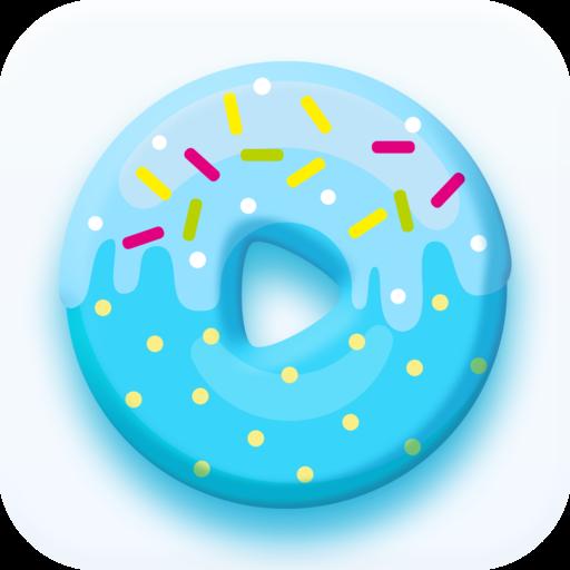 甜心直播司机版app V1.0.2 安卓版