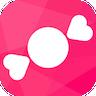 绿茶直播app V1.0 安卓版