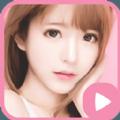 月夜直播app V1.0 安卓版